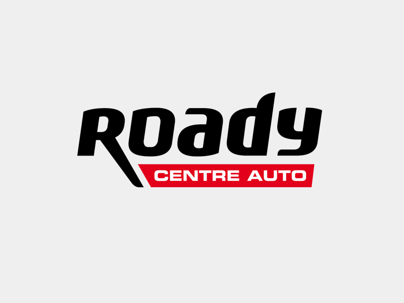 Photo Centre Auto Roady Maulette